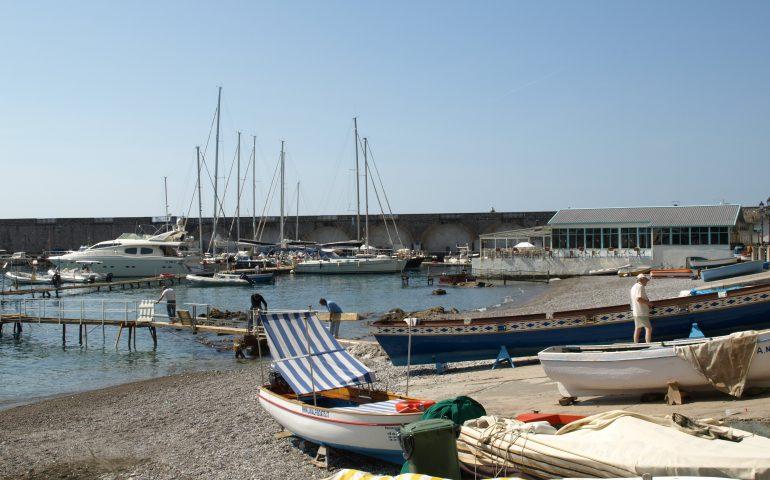 Amalfi_Italien