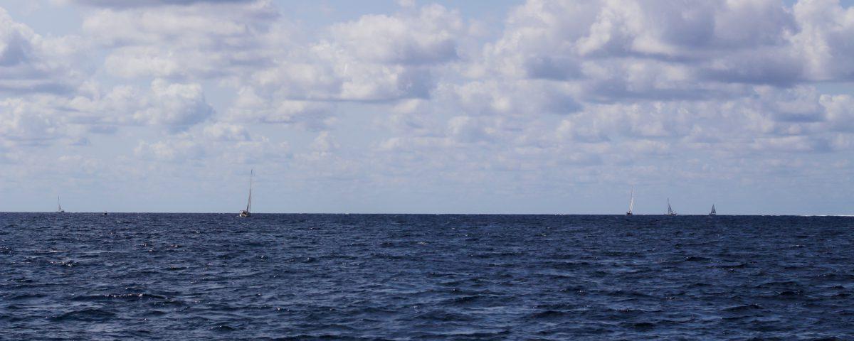 mallorca_sailing